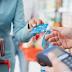 Як перевірити телефонну карту на наявність прихованих платежів - Чому всі телефонні картки мають доплату?