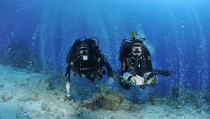 قصور الجن تحت الماء بين الحقيقه والخيال