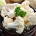 12 Khasiat dan Kandungan Gizi Sayur Kembang Kol Serta Efek Sampingnya