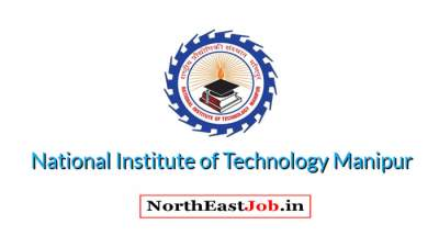 National_Institute_of_Technology,_Manipur_logo