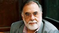 Dunia Sinema Francis Ford Coppola