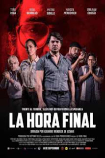 La Hora Final en Español Latino