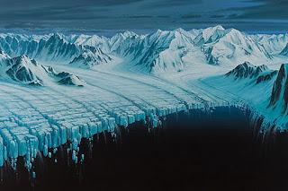 encantadores-paisajes-panorámicos-nuevas-pinturas paisajes-panoramicos-nuevas-pinturas