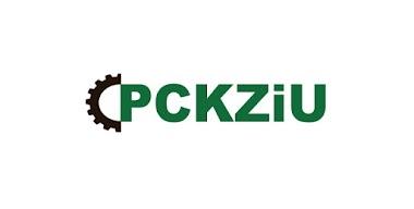 Zarządzenie Dyrektora PCKZiU w Drawsku Pomorskim