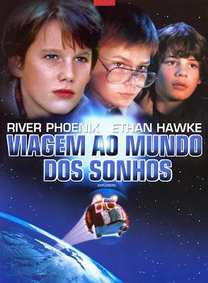 Viagem%2BAo%2BMundo%2Bdos%2BSonhos Download Viagem Ao Mundo dos Sonhos   DVDRip Dublado Download Filmes Grátis