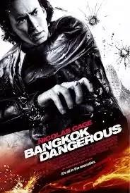 Download Bangkok Dangerous (2008) Dual Audio (Hindi-English) 480p [320MB] || 720p [800MB] || 1080p [1.9GB]