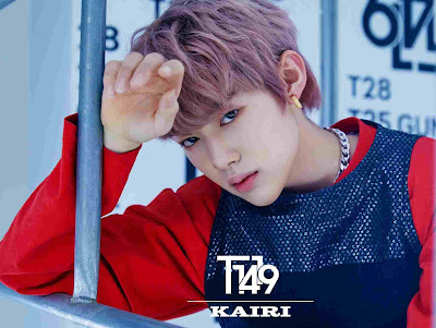 Bt3 Xqew7rjzdm Explore @t1419global twitter profile and download videos and photos first and official global fanpage created for mld's boy group #t1419 | t1419! 2