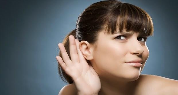 Sudden Hearing Loss In Right Ear Ringing