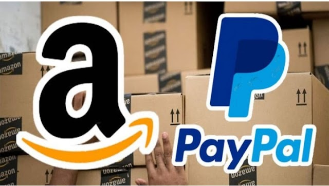 Islamabad High Court Asks Govt To Bring Amazon and PayPal To Pakistan