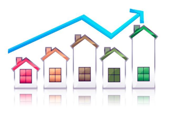 Claves para reactivar el mercado inmobiliario