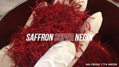 harga-saffron-super-negin-di-bandung