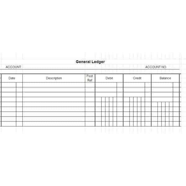 General Ledger Excel Template from 1.bp.blogspot.com