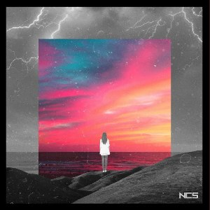Heavenly Lyrics - Cream Blade Ft. Romi