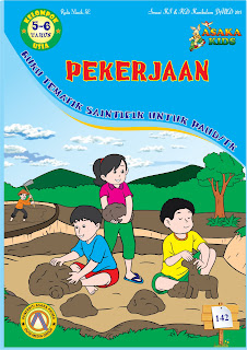 paket buku paud 2017, buku tk murah 2017,grosir buku paud 2017,KATALOG BUKU PAUD TK 2017, BROSUR BUKU TK PAUD (Pendidikan Anak Usia Dini)