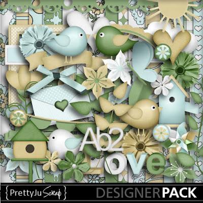 http://www.mymemories.com/store/display_product_page?id=PJJV-CP-1704-123013&r=PrettyJu_Scrap