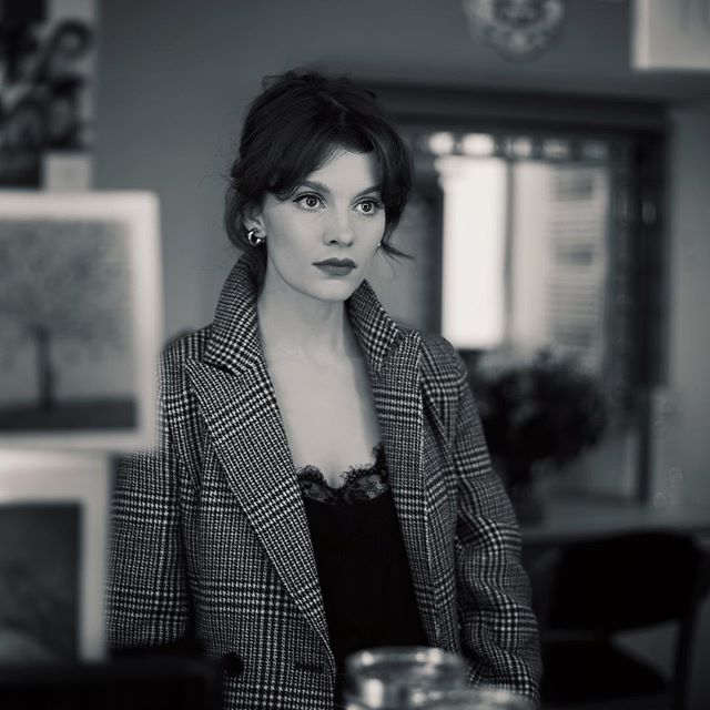 Emily Barber 7