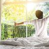 Sering Terbangun Jam 3 – 5 Pagi? Bersyukurlah, Itu Tandanya Rahmat Allah Sampai Kepadamu