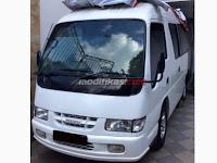 Jadwal New HMR Travel Purbalingga - Jakarta PP