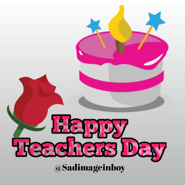 Happy Teachers Day Images With Quotes Download
