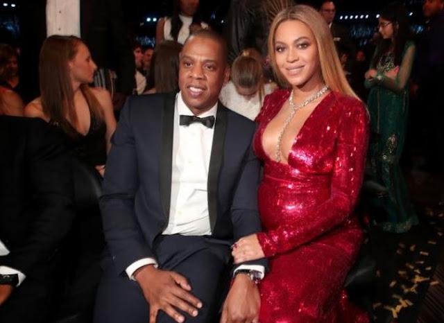 """Beyoncé Gave Jay-Z's """"4:44"""""""