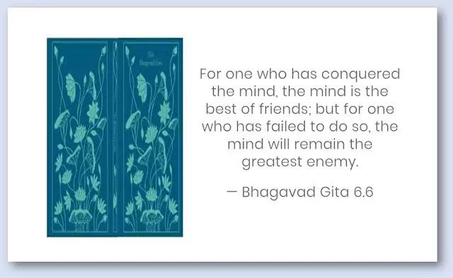 Monday Motivational Quotes 75