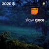 2020 Slow Gece (fizy) Tek Link indir