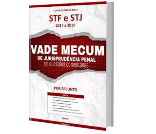Livro De Geometria Analitica Steinbruch Em Pdf