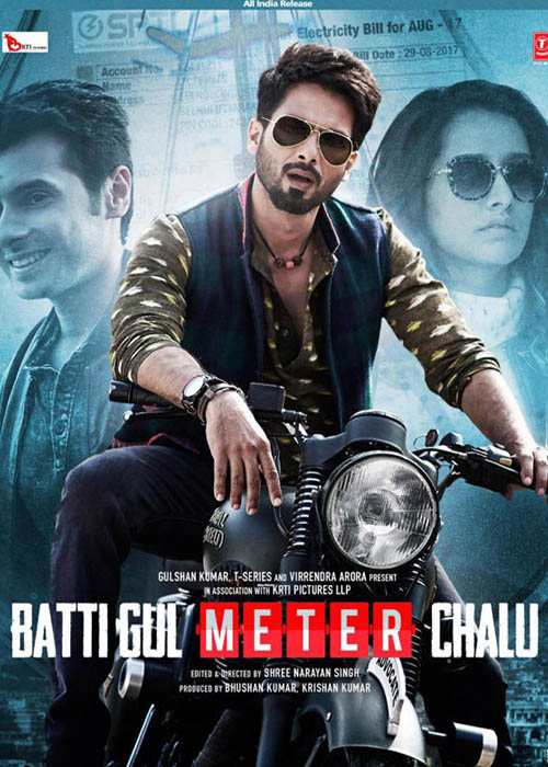 Batti gul meter chalu full movie download google sites Filmywap