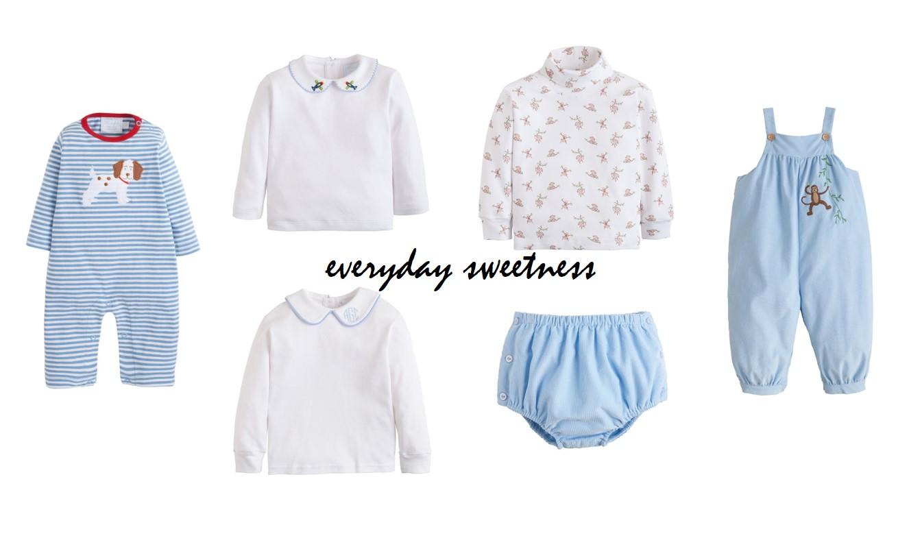 Baby Girls Long Sleeve Jumpsuit Live Love Plexus 1 Kid Pajamas