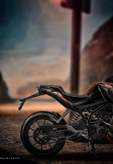 Nerw Cb Bike Backgrounds – Picsart Cb Editing Bike Backgrounds Download