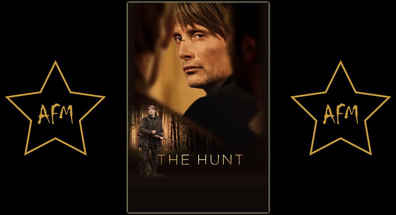 the-hunt-jagten-jakten
