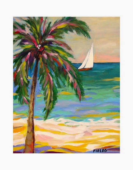 https://www.etsy.com/listing/75658180/palm-tree-tropical-art-print-11-x-14-art?ref=favs_view_3