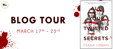 http://fantasticflyingbookclub.blogspot.com/2020/01/tour-schedule-all-your-twisted-secrets.html