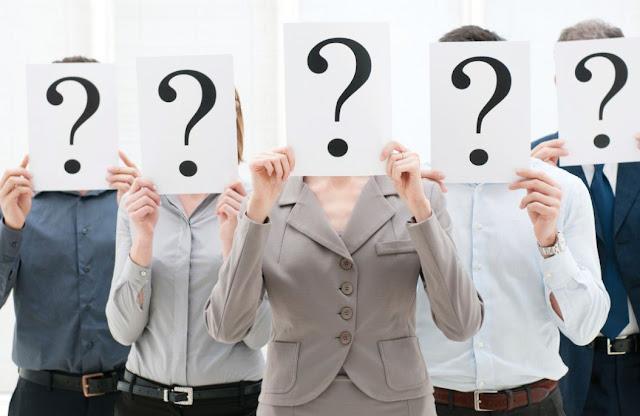 PERSEPSI organisasi, komunikasi kelompok, komunikasi organisasi