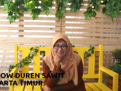 Z Glow Duren Sawit Jakarta Timur