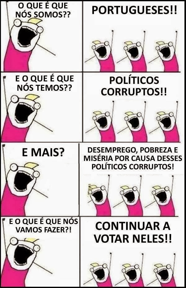 http://1.bp.blogspot.com/-lEbzovKjYQg/UvrQSSyAclI/AAAAAAAAF-Y/uM7hddLRc6M/s1600/Somos+Portugueses.jpg