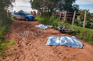 http://vnoticia.com.br/noticia/4181-homens-assassinados-a-tiros-em-estrada-vicinal-de-barra-do-itabapoana-em-sfi