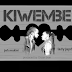 AUDIO l Joh Makini Ft. Lady Jaydee - Kiwembe l Download