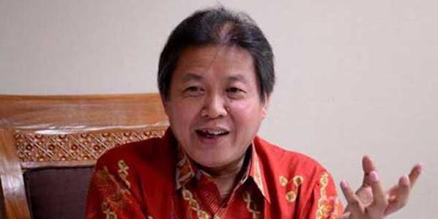 PDIP Tidak Setuju Jika Ajakan Jokowi Disebut Jebakan