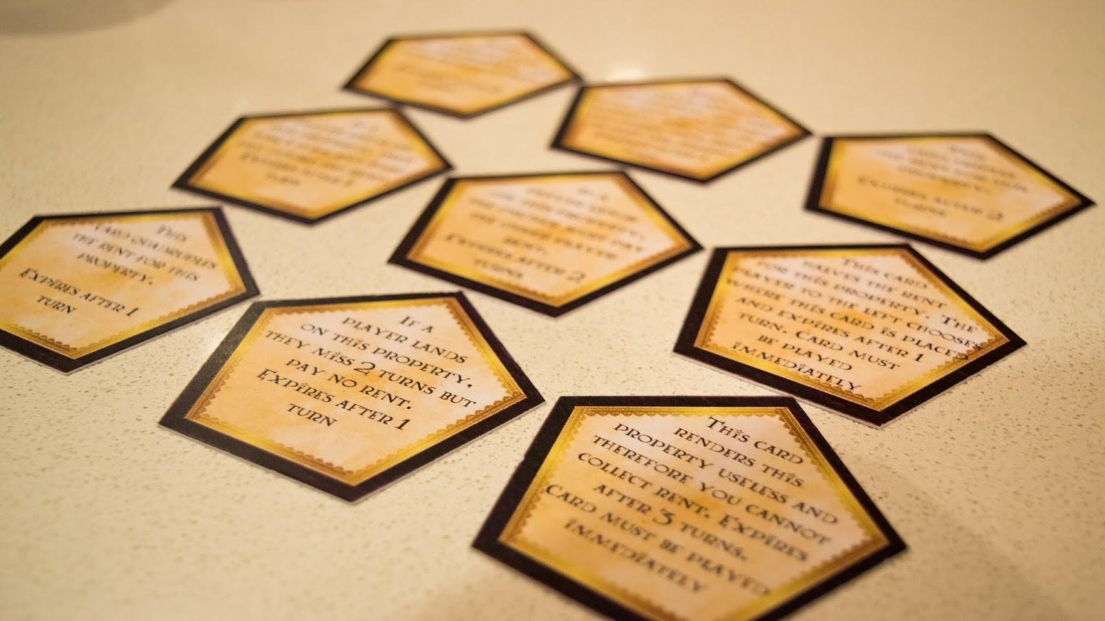 monopoly money template microsoft word - Hizir kaptanband co