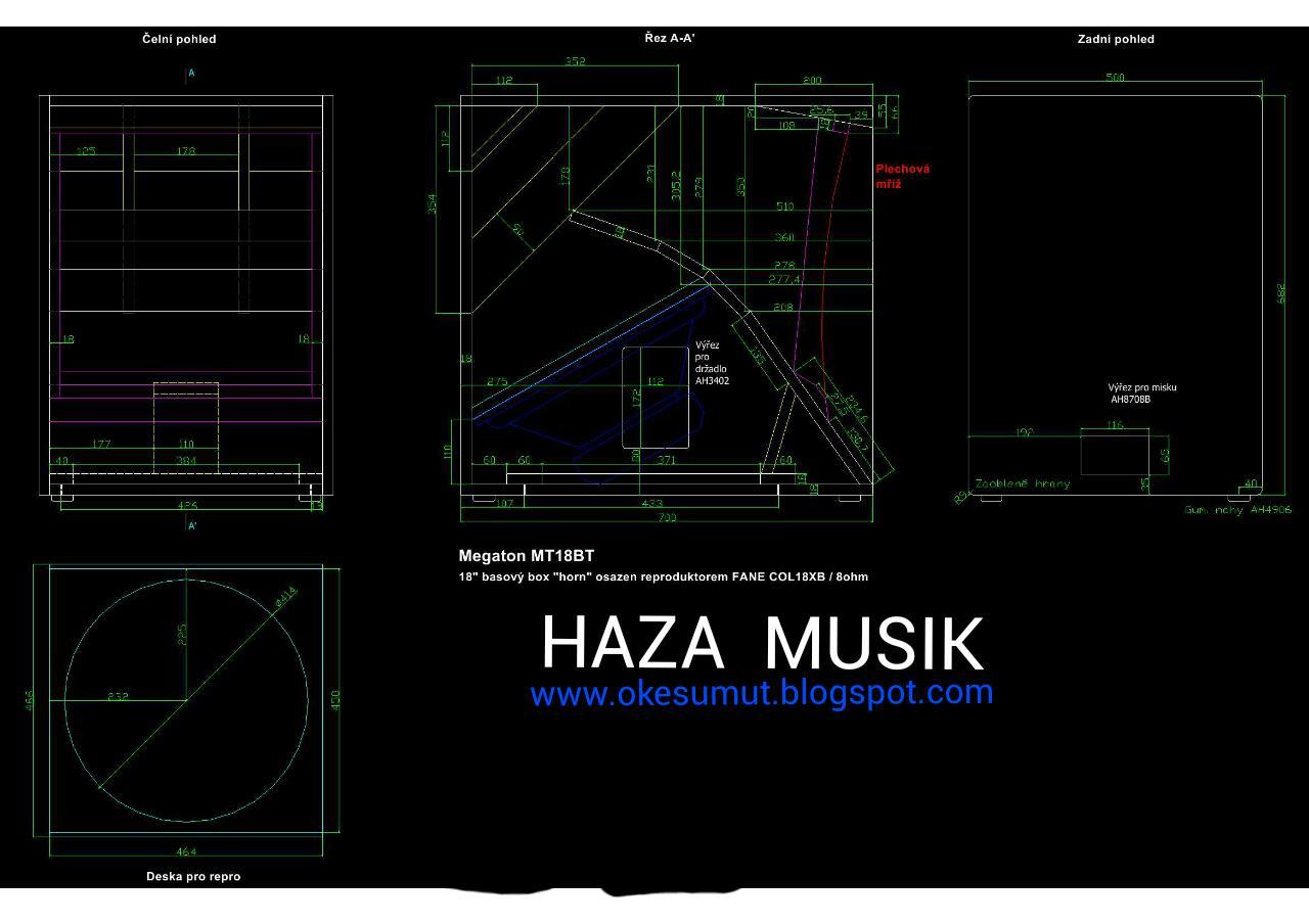 Contoh Gambar Skema Box Bass Megaton Mt18 Hiperelektro Turbo Terima Kasih Telah Membaca Artikel Kami Yg Membahas Tentang Semoga Bermanfaat