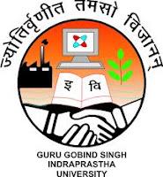 Guru Gobind Singh Indraprastha University Jobs,latest govt jobs,govt jobs,Sr Resident jobs