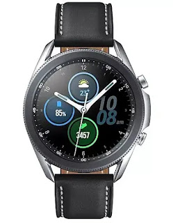 Full Firmware For Device Samsung Galaxy Watch 3 SM-R850