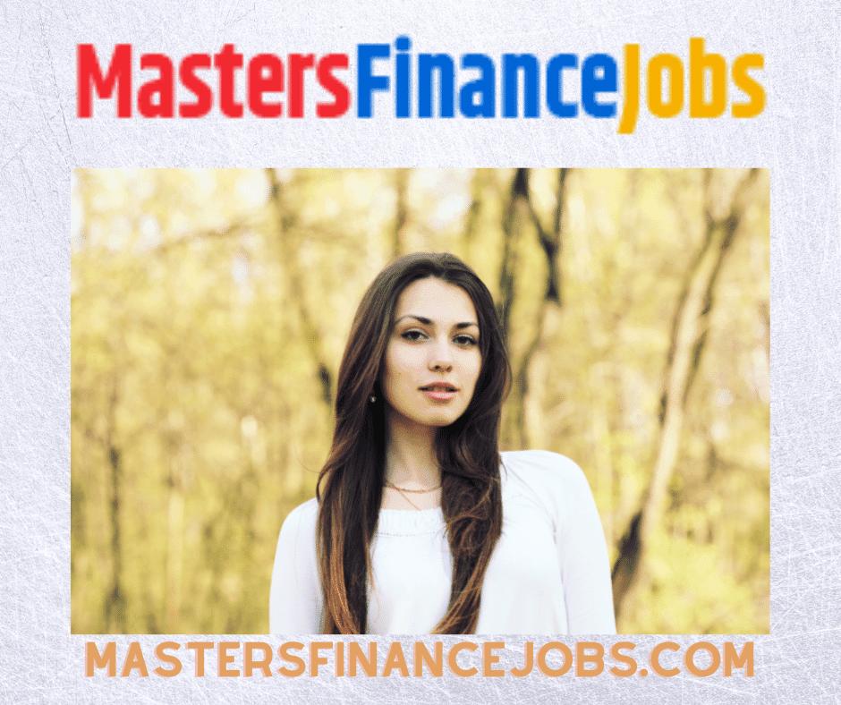 Muthoot Finance Personal Loan,Muthoot Finance Personal Loan : Easy Finances at Your Fingertips,Masters Finance Jobs,