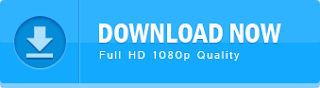 http://modescrips.info/redirect?tid=638287&ref=[kaspermovies.com]