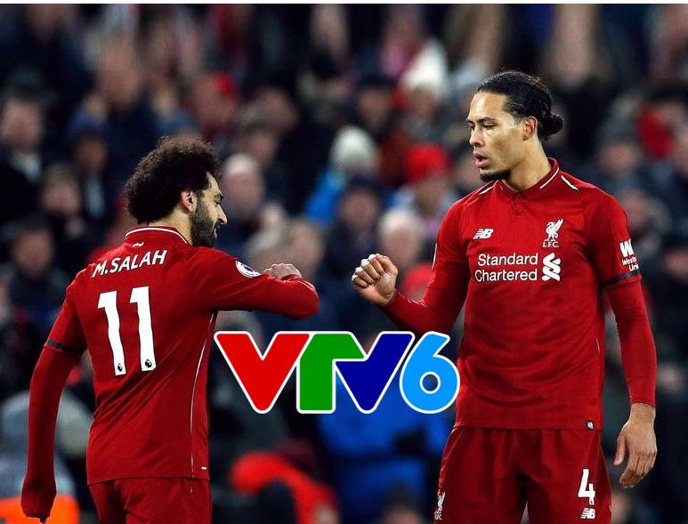 Trực tiếp Liverpool đêm nay, tối nay - Link xem bình luận tiếng Việt