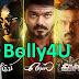 Bolly4u 2019 Bollywood Hindi Movies HD || Bolly4u