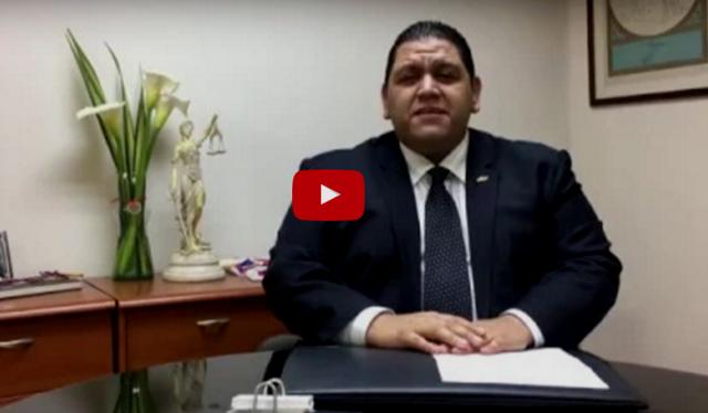 Luis Emilio Rondón: CNE no ha acordado nada sobre las elecciones regionales