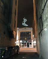 http://www.artofmakenoize.com/2019/09/shoes-installation-in-montreal-alleys.html
