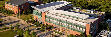 What are the requirements for applying for admission to University of North Texas at Dallas?